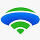 Logo UFO VPN Mac