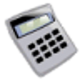 Logo All-in-1-Calc Free