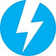 Logo Daemon Tools Lite