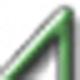 Logo AeyTimes Ideas Software