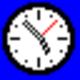 Logo HiBase Task Scheduler