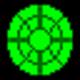 Logo Your Free Antispyware