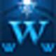 WebWarper – Internet Optimizer