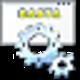 Logo AppToService