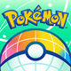 Logo Pokémon HOME iOS
