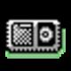 Logo StepVoice Recorder