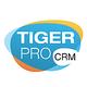 Logo TigerPro CRM