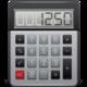 Logo Calculatrice Mémoire