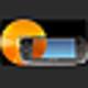 Logo Movavi DVD to PSP