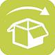 Logo Warehouse Basic