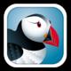 Logo Puffin Web Browser