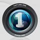 Logo Capture One Pro Mac