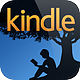 Logo Kindle Mac
