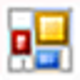 Logo Bytescout PDF To HTML SDK