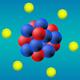 Logo Aa atomique