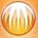 Logo Bitcomet