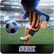 Logo SEGA POCKET CLUB MANAGER Android