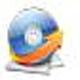 Logo Alldj DVD Ripper Platinum