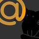 Logo Ace IM Mail.Ru protocol module
