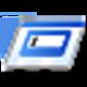 Logo RapidTools