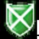Logo Web Security Guard