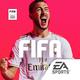 Logo FIFA Mobile iOS