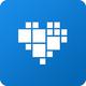 Logo Microsoft Health iOS