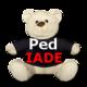 Logo PedIADE