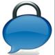 Logo Kryptor