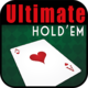 Logo Ultimate Hold'em Poker Deluxe