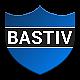 Logo Bastiv Security Antivirus Android