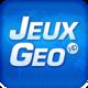 Logo Jeuxgeo HD