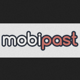Logo Mobipast Android