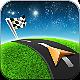 Logo Sygic GPS Android