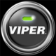 Logo Viper SmartStart Android