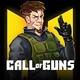 call of guns icon.jpg