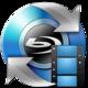 Logo Aiseesoft BD Software Toolkit