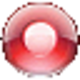 Logo SolveigMM HyperCam