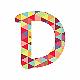 Logo Dubsmash iOS