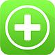 Logo 4Videosoft Récupération de Données Android pour Mac