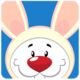 Logo PlayKids – Vidéos et jeux Android