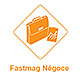 Logo Fastmag Négoce