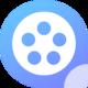 Logo Apowersoft Vidéo Editeur Pro pour Windows