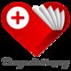 Logo Dictionnaire des médicaments