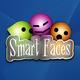 Logo Smart Faces