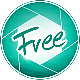 Logo Ashampoo Photo Commander Free