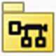 Logo EMCO Remote Desktop Starter