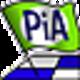Logo PanaVue ImageAssembler