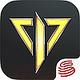 Logo NetEase MARVEL Duel iOS