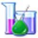 Logo ChemtoolBox